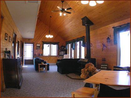 Premium 4 Season Cottage Or Retirement Home Big Rideau